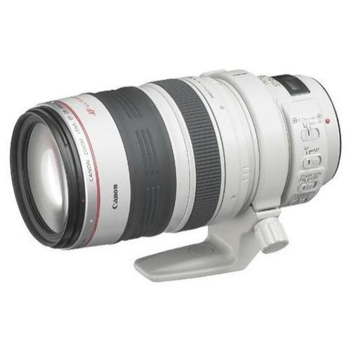 Canon Ef 28 300mm F 3 5 5 6l Is Usm 35mm Zoom User Reviews 3 9 Out Of 5 12 Reviews Photographyreview Com