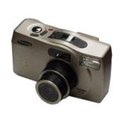 Пленочный фотоаппарат SAMSUNG MAXIMA ZOOM 60XL APS