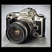 Offen Minolta Dynax 600 Si Classic Analoge Fotografie Foto & Camcorder