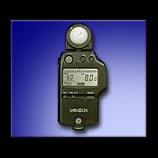 Minolta light meter v manual nhloading.